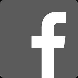 Sora Toyoshima Facebook